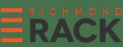 Richmond Rack
