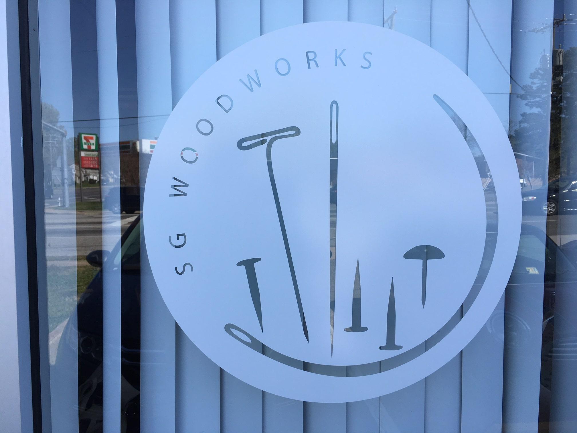 SG Woodworks