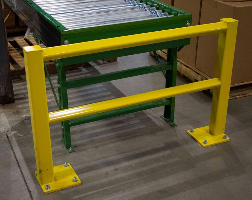 guardrail for sale